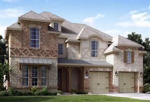 Houston Home at 8907 Havenfield Ridge Lane Tomball , TX , 77375 For Sale