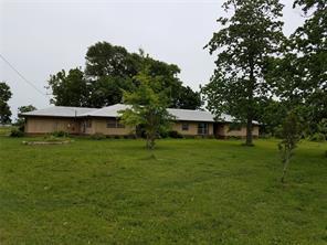 2652 Remmert Road, Bellville, TX 77418