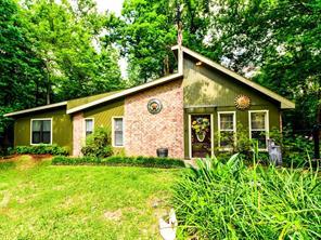 385 Soda Oaks, Livingston, TX, 77351