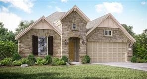 Houston Home at 10407 Wittet Court Richmond , TX , 77407 For Sale