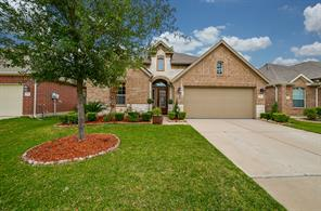 15830 keystone ridge lane, houston, TX 77070