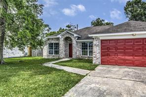 704 Red Oak, Crosby TX 77532