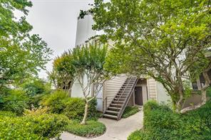 Houston Home at 10049 Westpark Drive 133 Houston , TX , 77042-5922 For Sale