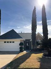 15211 Oak Terrace