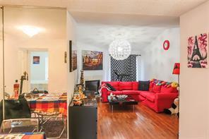 Houston Home at 12550 Whittington Drive 806 Houston , TX , 77077-4800 For Sale