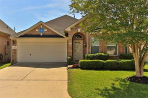 15938 Cottage Ivy, Tomball, TX, 77377