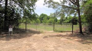 14365 n county road 499 road n, normangee, TX 77871