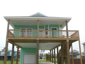 Houston Home at 4134 Hardin Drive Galveston , TX , 77554 For Sale