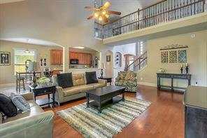 20503 Bonds Creek