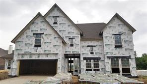 Houston Home at 3225 Summer Tanager Lane Manvel , TX , 77578 For Sale