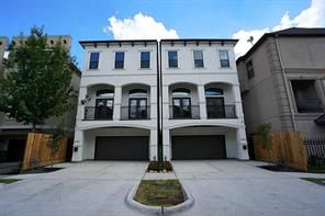 Houston Home at 2409 Langston Streets Houston , TX , 77007 For Sale