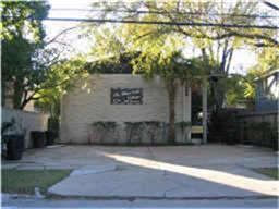 Houston Home at 2408 Elmen 4 Houston , TX , 77019-6750 For Sale