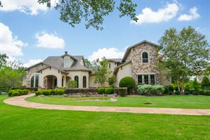 Houston Home at 31251 Riverlake Road Fulshear , TX , 77441-3801 For Sale