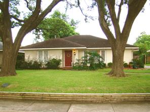 Houston Home at 3139 Castlewood Street Houston , TX , 77025-3217 For Sale