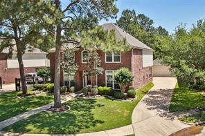 13510 Tobinn Manor, Cypress, TX, 77429