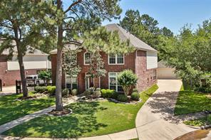 13510 tobinn manor drive, cypress, TX 77429