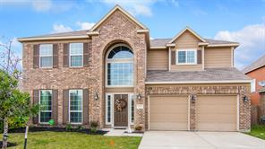 Houston Home at 9929 Western Ridge Way Conroe , TX , 77385-3833 For Sale