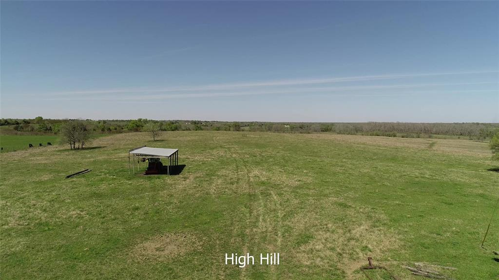 8701 Whiddon Road Road, Chappell Hill, TX 77426