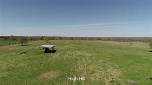 Houston Home at 8701 Whiddon Road Road Chappell Hill , TX , 77426 For Sale