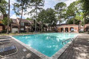 Houston Home at 701 Bering Drive 1704 Houston , TX , 77057-2140 For Sale
