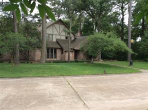 48 Doe Run, The Woodlands, TX, 77380