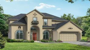 Houston Home at 27314 Cheshire Edge Katy , TX , 77494 For Sale