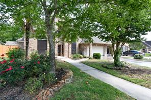 Houston Home at 6226 Agassi Ace Court Spring , TX , 77379-2916 For Sale
