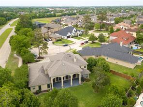 Houston Home at 3212 Tyler Court Friendswood , TX , 77546-5677 For Sale