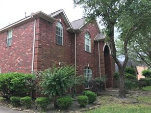 Houston Home at 13030 Ryaneagles Drive Houston , TX , 77044-4918 For Sale