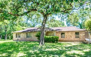 Houston Home at 12615 Craigwood Lane Cypress , TX , 77429-3637 For Sale