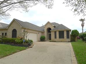 Houston Home at 4211 Sand Terrace Katy , TX , 77450 For Sale