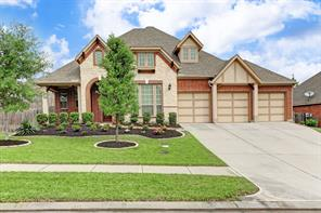 Houston Home at 311 Arbor Trail Lane Conroe , TX , 77384-3728 For Sale