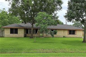 Houston Home at 611 Shady Lane La Porte , TX , 77571-7245 For Sale