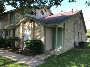 1927 Country Village, Humble, TX, 77338