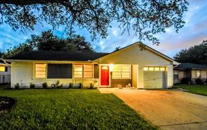 304 Sherman, Pasadena, TX, 77503