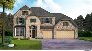 3713 forest brook, spring, TX 77386