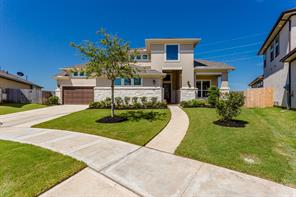 Houston Home at 4318 Tanner Woods Lane Sugar Land , TX , 77479 For Sale