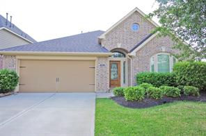 Houston Home at 2902 Chalet Knolls Lane Katy , TX , 77494-5021 For Sale