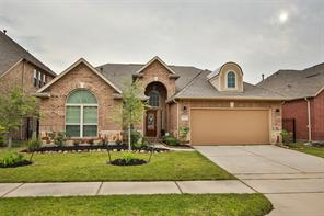 Houston Home at 19623 Juniper Breeze Lane Spring , TX , 77379-1460 For Sale