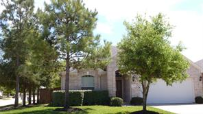 Houston Home at 25807 Sundrop Meadows Lane Katy , TX , 77494-3166 For Sale