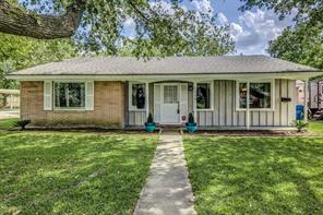 Houston Home at 1814 Long Drive Richmond , TX , 77469-4920 For Sale