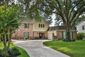 13315 Balmore, Houston, TX, 77069