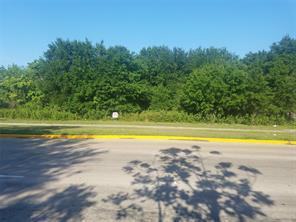 13509 kaltenbrun road, houston, TX 77086