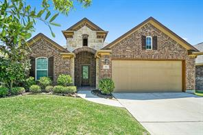 Houston Home at 147 Forest Heights Lane Montgomery , TX , 77316-2807 For Sale