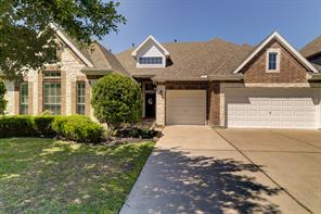 Houston Home at 1230 Abigail Lane Friendswood , TX , 77546-3976 For Sale