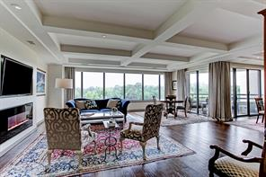 Houston Home at 101 Westcott Street 501 Houston , TX , 77007-7030 For Sale