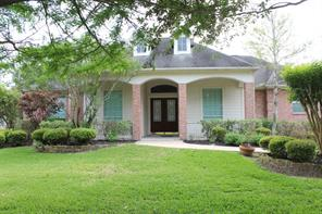 21818 Yaupon, Tomball, TX, 77377
