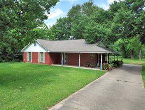 Houston Home at 13114 Kathy Lane Cypress , TX , 77429-5101 For Sale