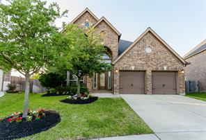 Houston Home at 29322 Crested Butte Drive Katy , TX , 77494-5182 For Sale