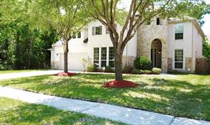 Houston Home at 6631 Wiltshire Downs Lane Houston                           , TX                           , 77049-1162 For Sale